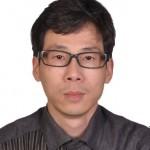 Dr. Zhiwen Hu