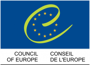 Council_of_Europe_logo
