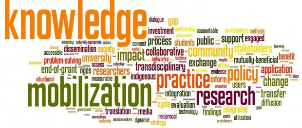 WordCloud2010