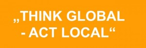 pr-think-global-act-local-630x210