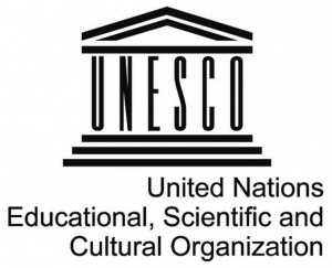 unesco-wallpaper-1024x830
