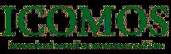 logo_icomos_en