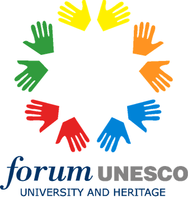 International Network Forum UNESCO - University and Heritage. Forum UNESCO - University and Heritage (FUUH) has created the UNESCO Chair 'Forum University and Heritage', by the agreement signed between UNESCO and the Universitat Politècnica de València (UPV, Spain) in 2013.