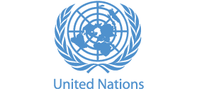 logo-United Nations