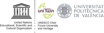 upv_unesco_chair