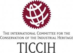 TICCIH_logo